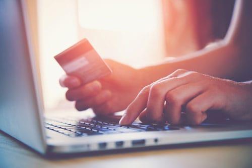 Central Portfolio Control credit cards